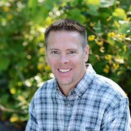 Matt Church